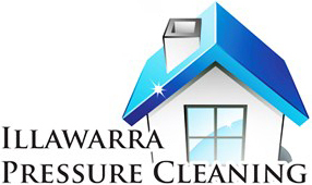 Illawarra Pressure Cleaning