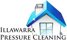 Illawarra Pressure Cleaning